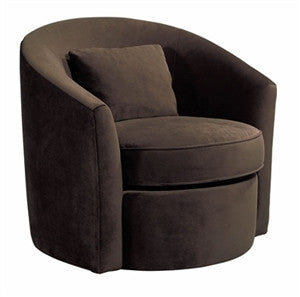 ThomasSwivel Chair - LIFE MODERNE
