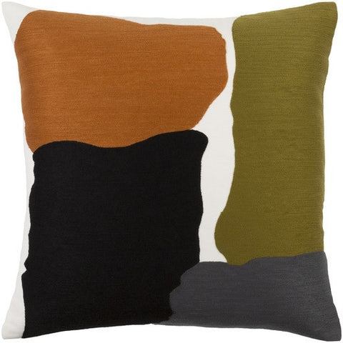 Charade Pillow ll - LIFE MODERNE