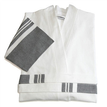 big-and-tall-unisex-super-luxe-pestemal-bathrobe-white - LIFE MODERNE