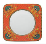 Versace Marco Polo Dinnerware Collection - LIFE MODERNE - 2