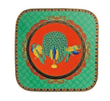 Versace Marco Polo Dinnerware Collection - LIFE MODERNE - 4