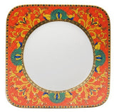 Versace Marco Polo Dinnerware Collection - LIFE MODERNE - 3