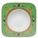 Versace Marco Polo Dinnerware Collection - LIFE MODERNE - 7