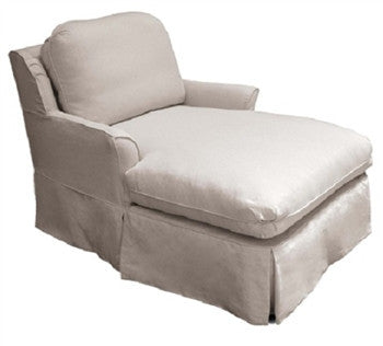 Madison Chaise - LIFE MODERNE