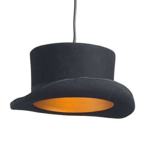 ASPIRATION CEILING LAMP - GDH | The decorators department Store