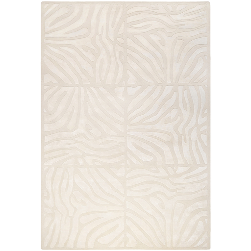 Modern Classics Vll in Cream by Candice Olson - LIFE MODERNE - 1