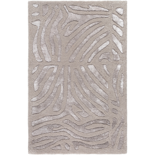 Modern Classics Vll in Taupe by Candice Olson - LIFE MODERNE - 1