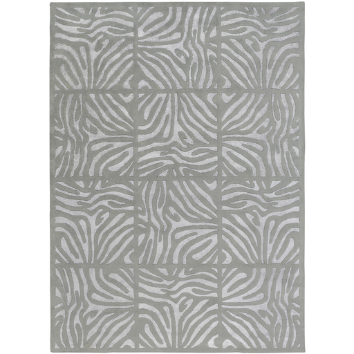 Modern Classics Vll in Grey by Candice Olson - LIFE MODERNE - 1