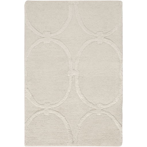 Modern Classics VlX in Cream by Candice Olson - LIFE MODERNE - 1