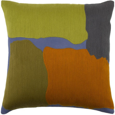 Charade Pillow lll - LIFE MODERNE