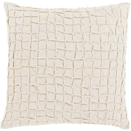 The Diana Pillow - LIFE MODERNE