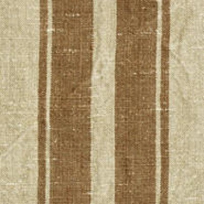 Libeco Grainhall Stripe Collection - LIFE MODERNE - 2