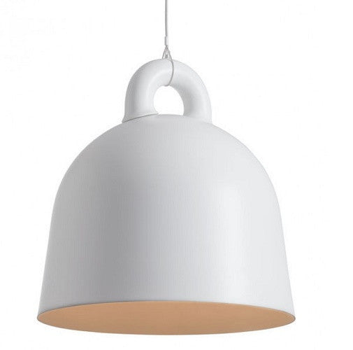 HOPE CEILING LAMP - GDH | The decorators department Store