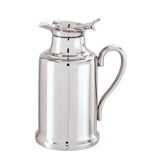 Elite Stainless Steel Insulated beverage server - LIFE MODERNE