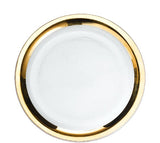Annieglass Roman Antique Dinnerware - LIFE MODERNE - 2