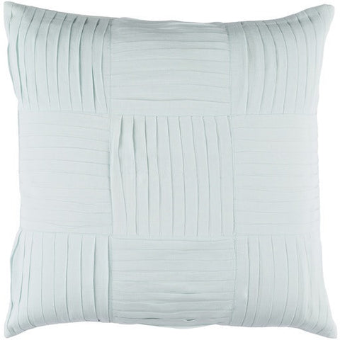 Copy of Gilmore Pillow | Mint - LIFE MODERNE
