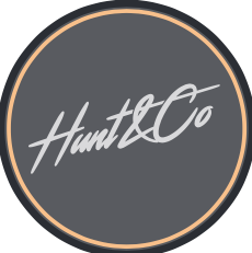 Hunt and Company x Tuner Crate Air Freshener V2
