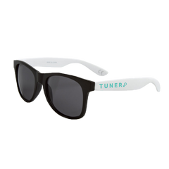 Tuner Girl Sunglasses