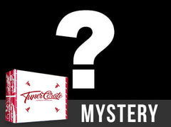 Tuner Mystery Crate