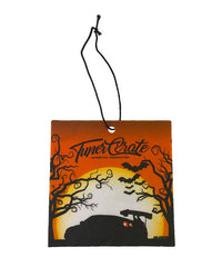 Halloween Air Freshener