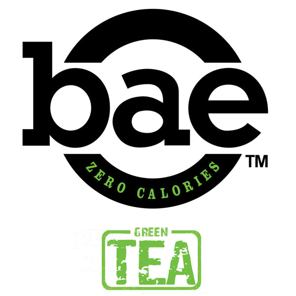 bae™ Green Tea