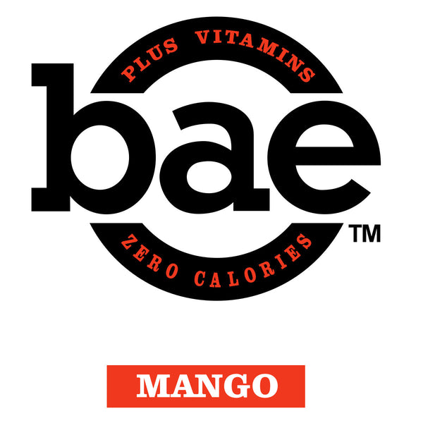 bae™ Mango Enhanced Water