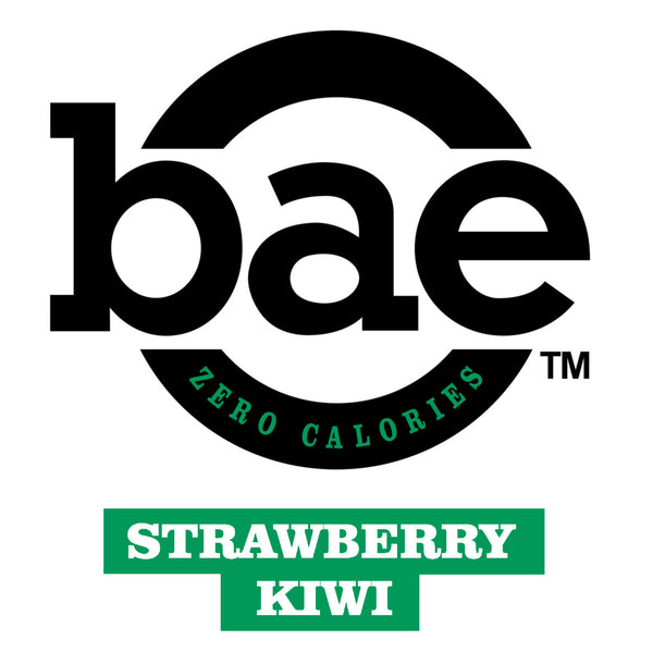 bae™ Strawberry - Kiwi