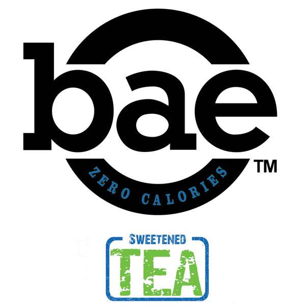 bae™ Sweetened Tea