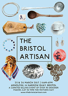 The Bristol Artisan