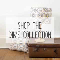 Shop the Dime Collection