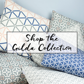 Shop the Gilda Collection