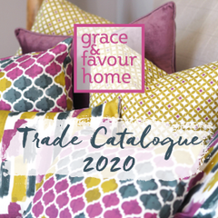 Trade Catalogue Download