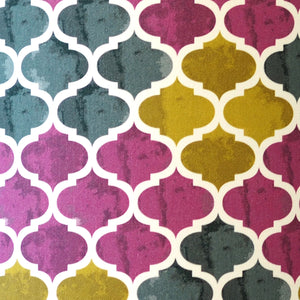 Catalina Fabric by the metre