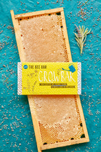 Growbar - The Bee Bar