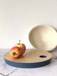 Chop Chop Chopping Board