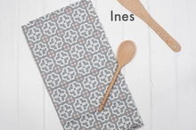 Super Saver Tea Towel Deal - Any 3 for £25