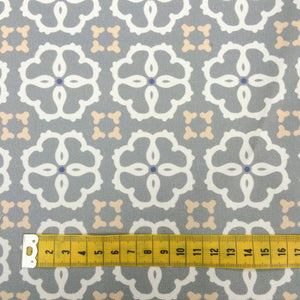 Ines Fabric by the metre