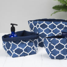 Isabel Storage Boxes