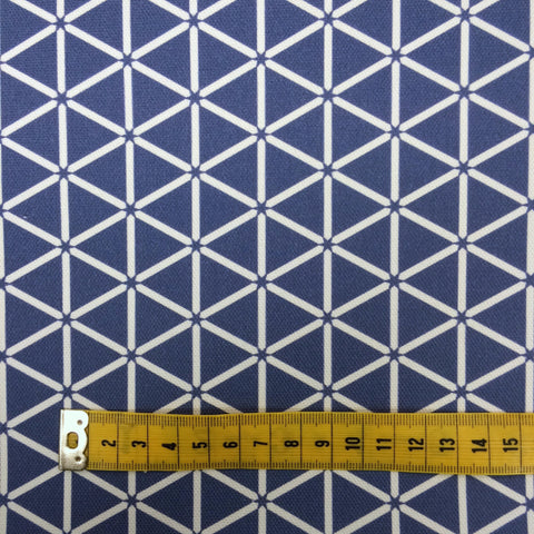 Karin Fabric by the metre