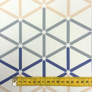 Kenza Fabric by the metre