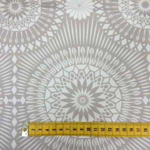 Nickel Fabric by the metre