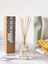 Marisol Reed Diffuser - Fig & Green Grape