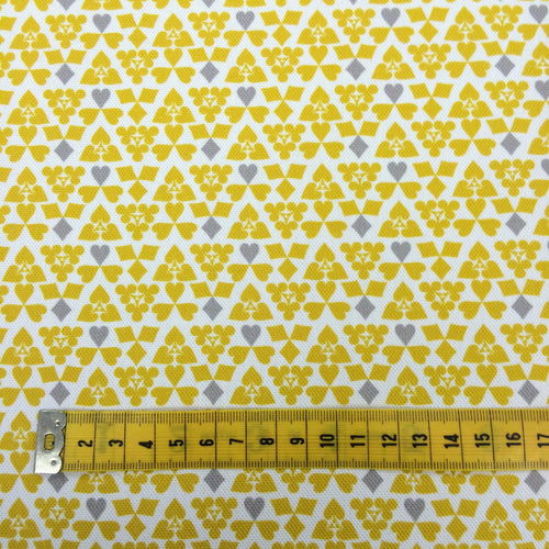 Suits Fabric by the metre