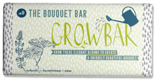 The Bouquet Growbar