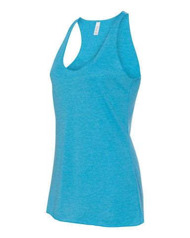 Bella Canvas, Next Level, Comfort Colors & More - CLEARANCE TANK TOPS