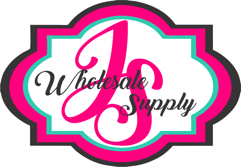 JS Wholesale Supply