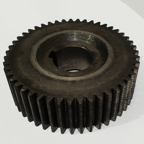 Gear wheel 2nd step EM 100/150