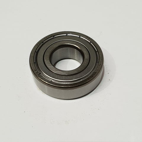 Ball bearing 6204 2DVH.A SRI2