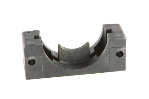 Chain guide bottom GCH 500