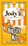 Big City Mix Popcorn 5 oz Bag | 12 Bags/Case - Jodys Wholesale Popcorn - 2